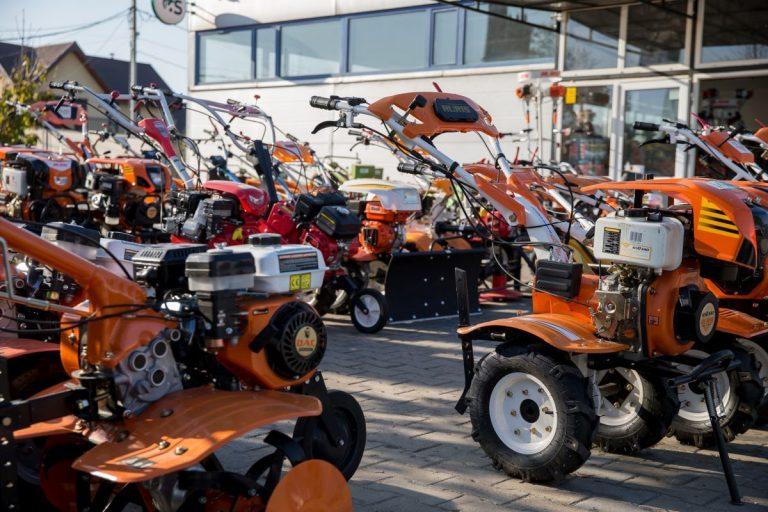 motosape agri shop