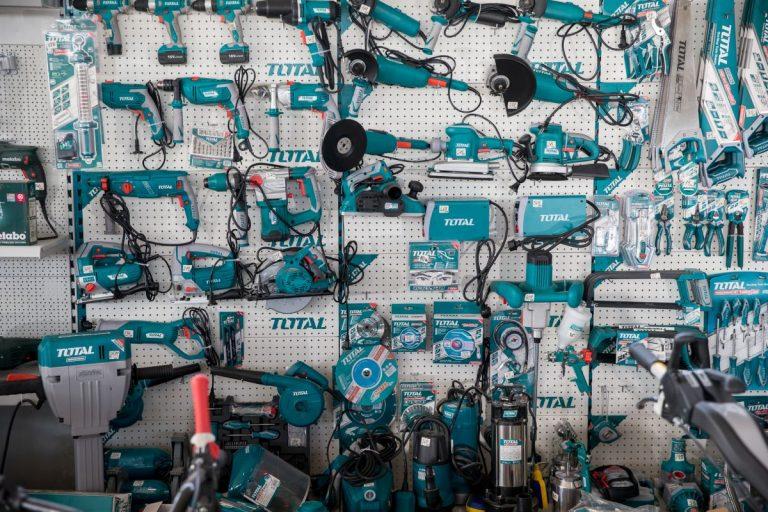 Unelte echipamente agri shop